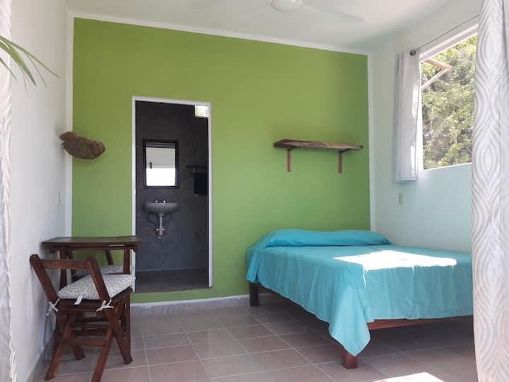 Casa Xanya, La Punta 5min a la Playa
