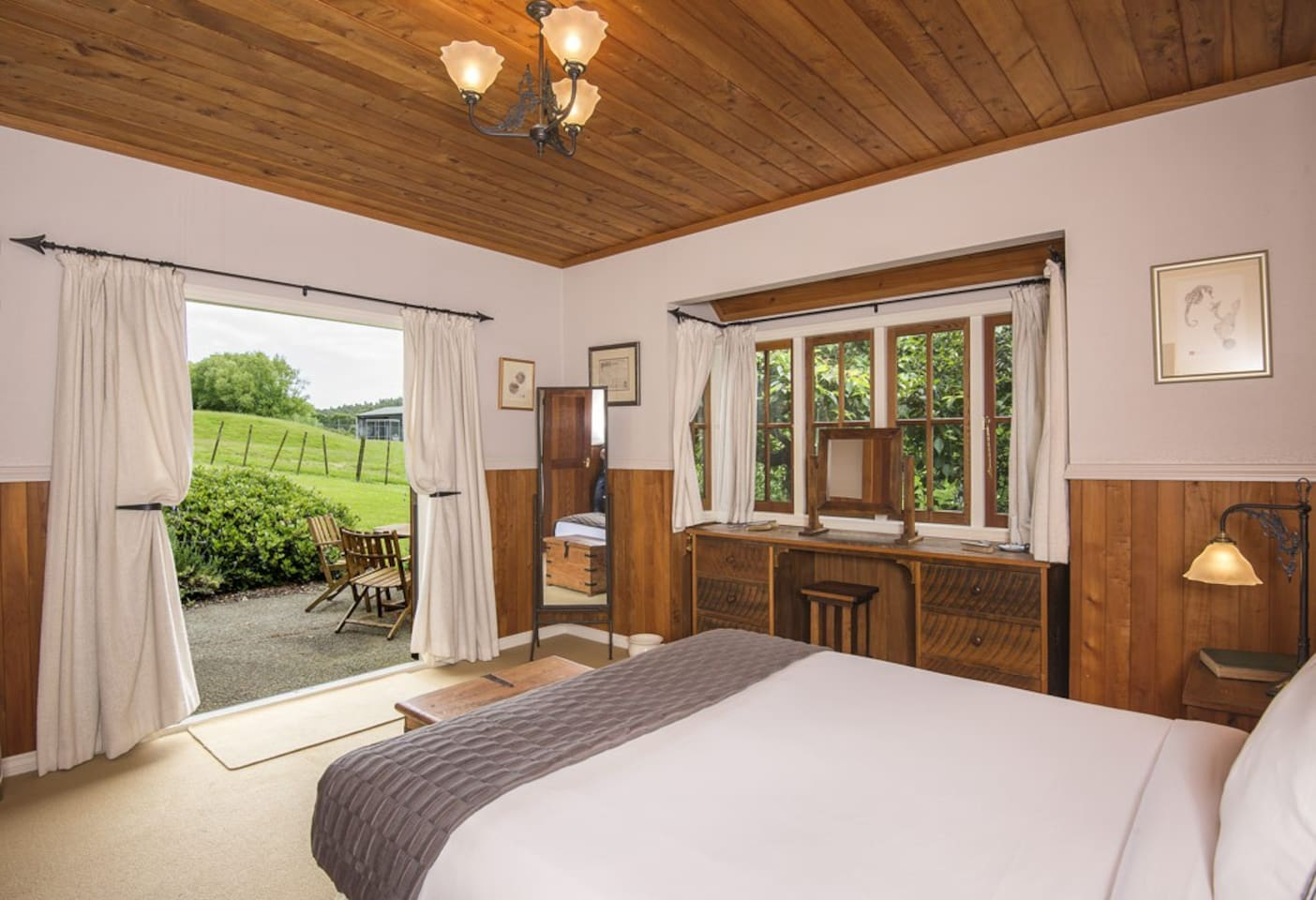 vineyard cottages kumeu cabins for rent in waimauku auckland
