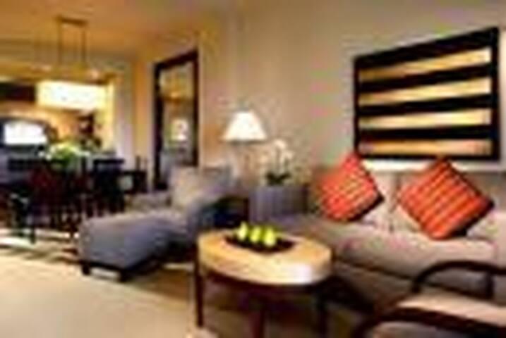 Westin Kierland Villa - Scottsdale - Villa