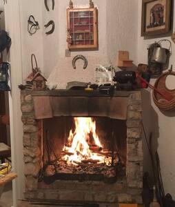 Appartamento a Monte Livata - Chalet