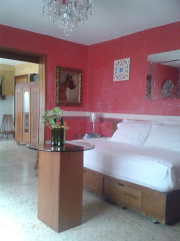 Memo´s  Guest house - Cancun