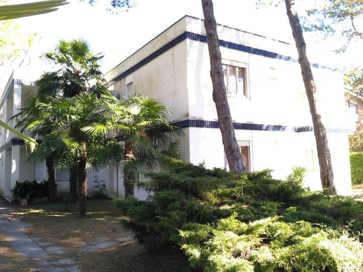Appartamento CHIARA 1