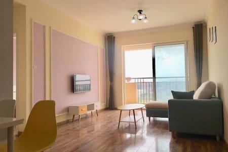 金城江 高级住宅公寓 河池东方家园
