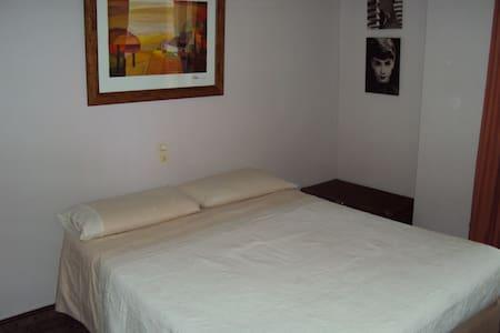 Apartamento en Can Pastilla - Huoneisto