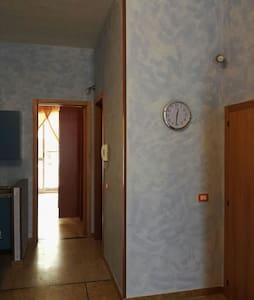 casa vacanza atuglie a  9km da gallipoli - Tuglie