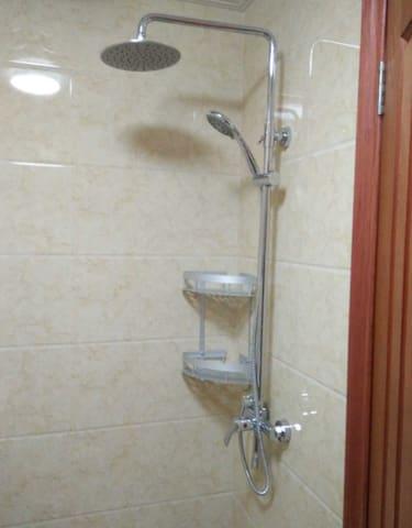 完美 - Huzhou - Lägenhet