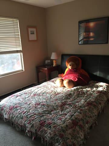 Quiet, Cozy Home in Chino Hills - Chino Hills - Dům