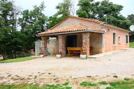 Kuća za odmor Judita