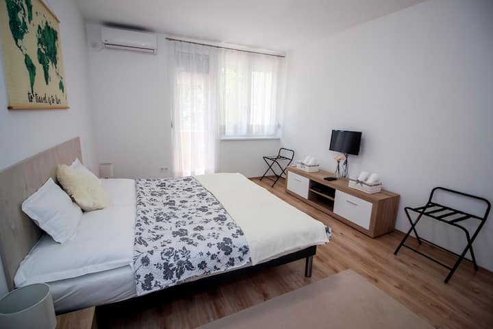 Helios Apartman Szeged