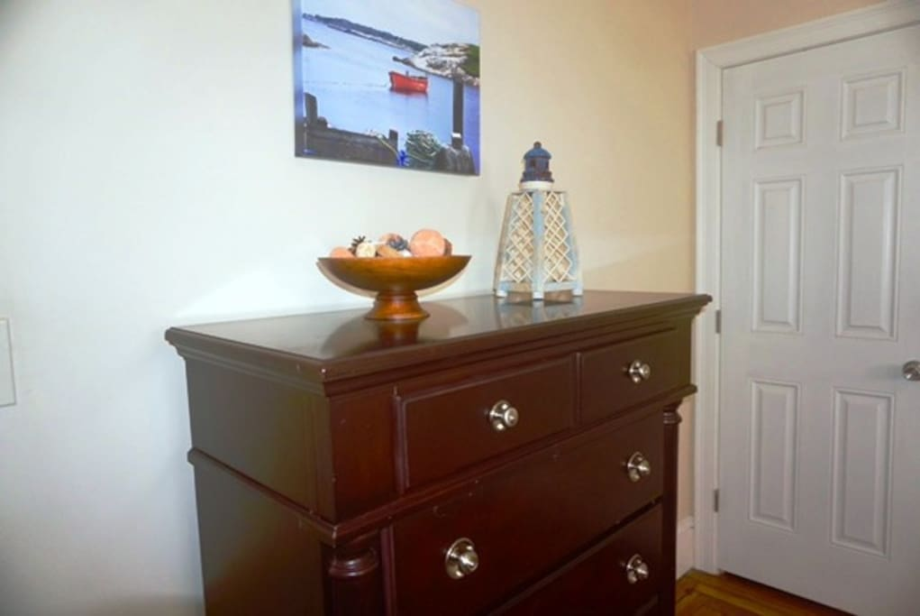 Apartment  Rooms For Rent In Watertown