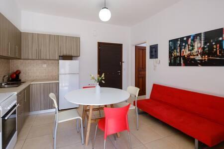 Beautiful Home - Your Home Heraklion Crete