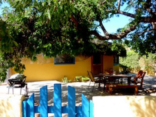 Casa Tamarindo #12