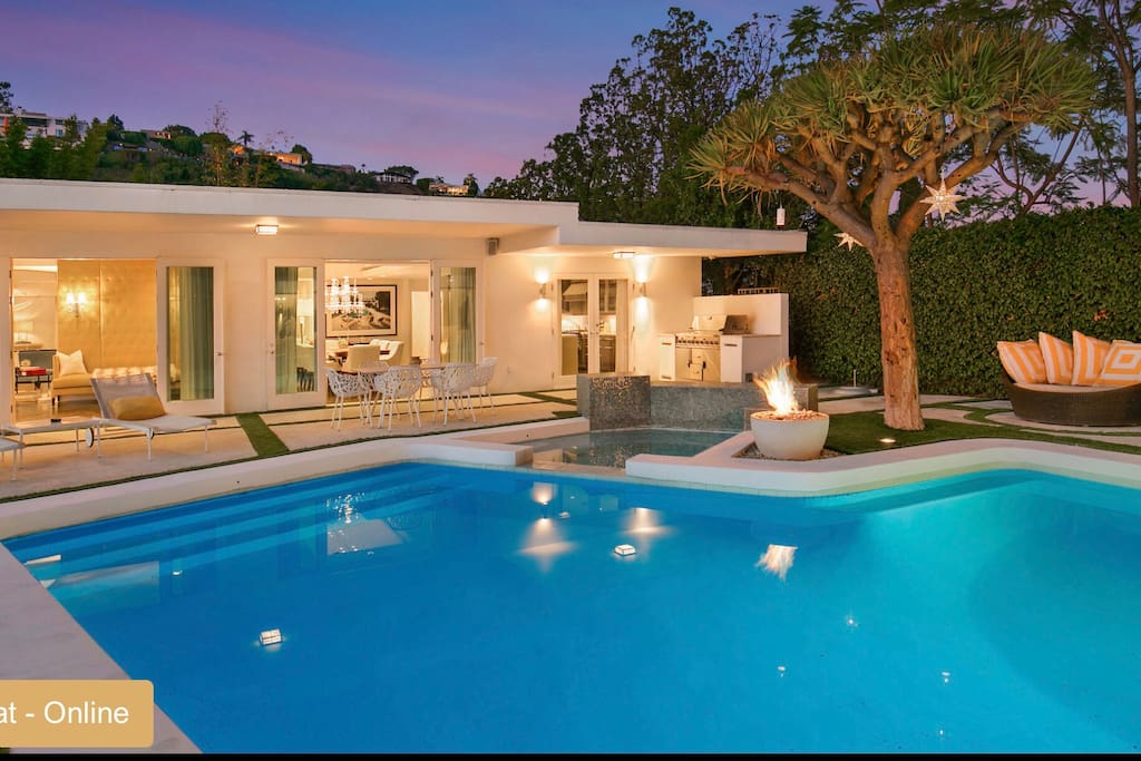 Rooms For Rent In West Hollywood Ca