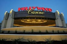 15 min Casino