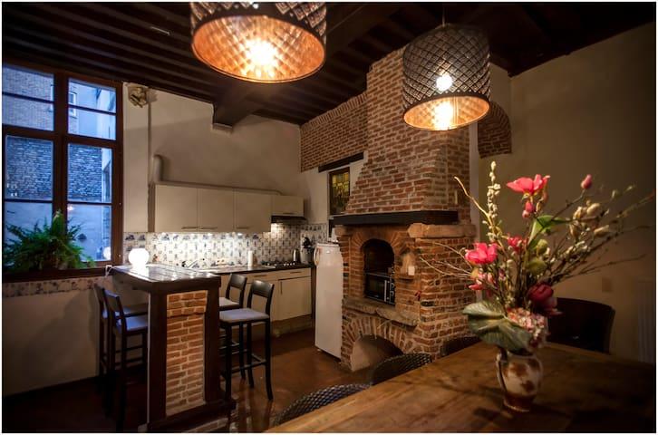 Holiday Homes Goddaard Villa 2