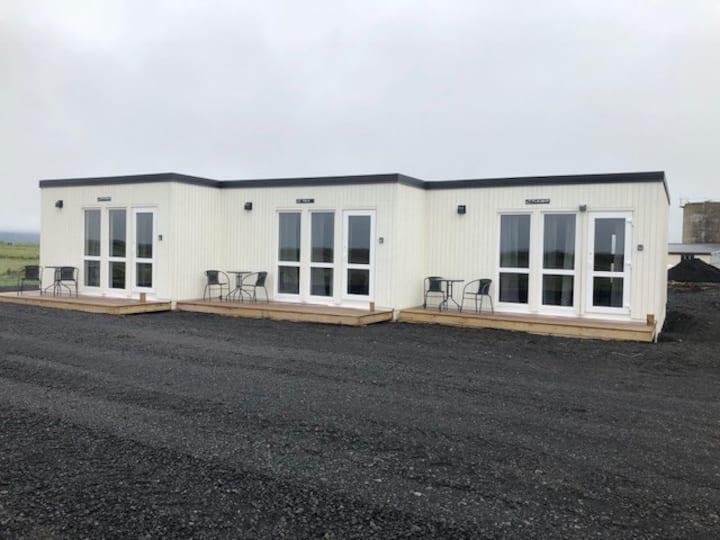 Sólvangur Icelandic Horse Center - Vala 2