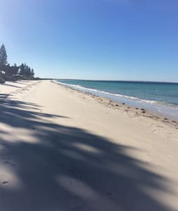 Galway - Tumby Bay