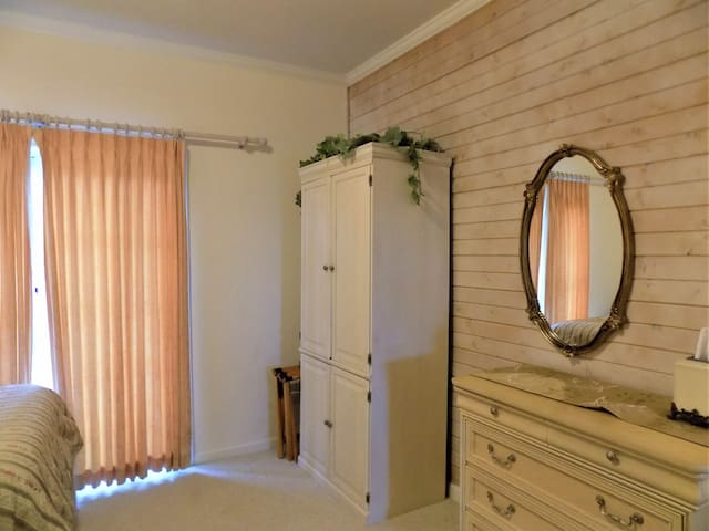 RUK20 · RUK20 · French Country Style Suite 20