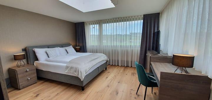 Wyna Motel (Comfort)