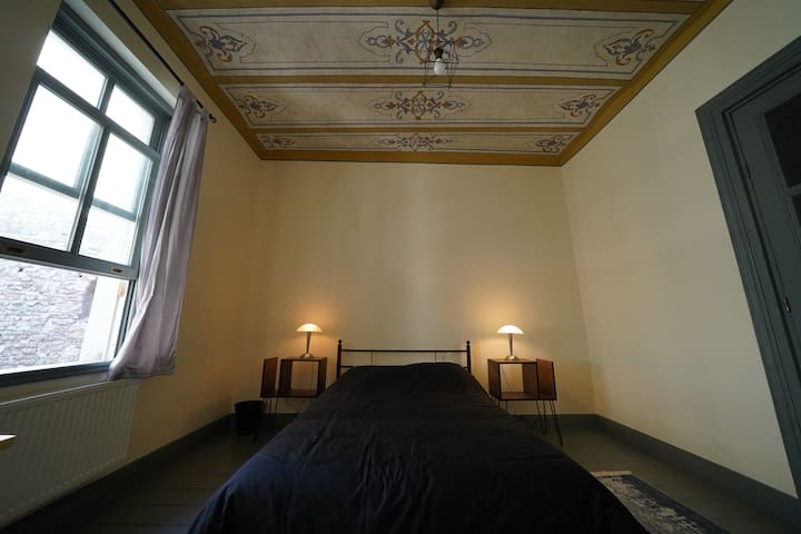 Fabulous Room near Galata Tower