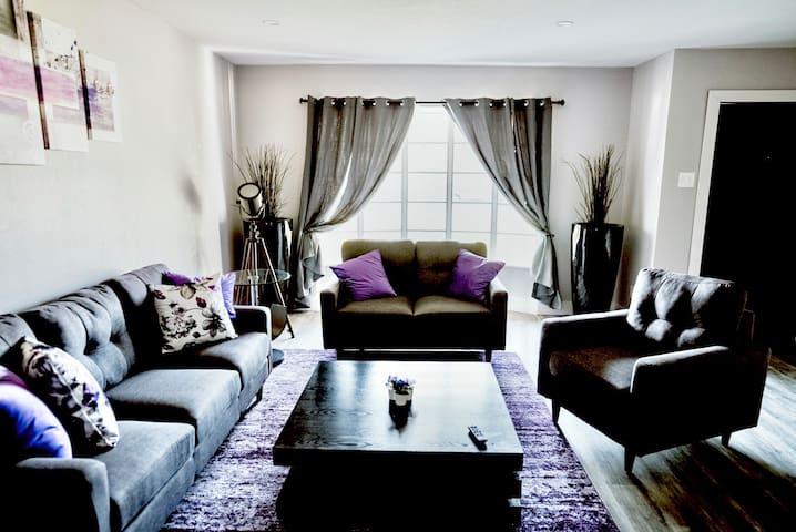 New***Cottonwood Manor***in Las Colinas