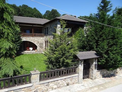 Villa Ria