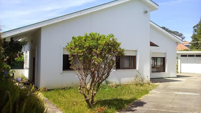 Cope Villa, Gaia, Porto - Gulpilhares - House