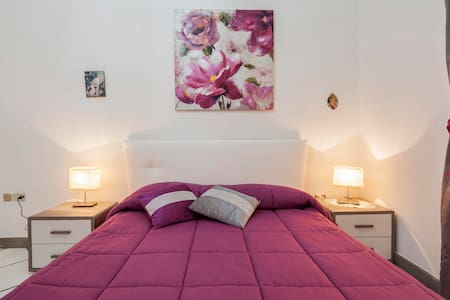 Mini Suite Prince Guaiferio - Salerne - Bed & Breakfast