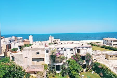 A coastal paradise - Hidden gem of north coast