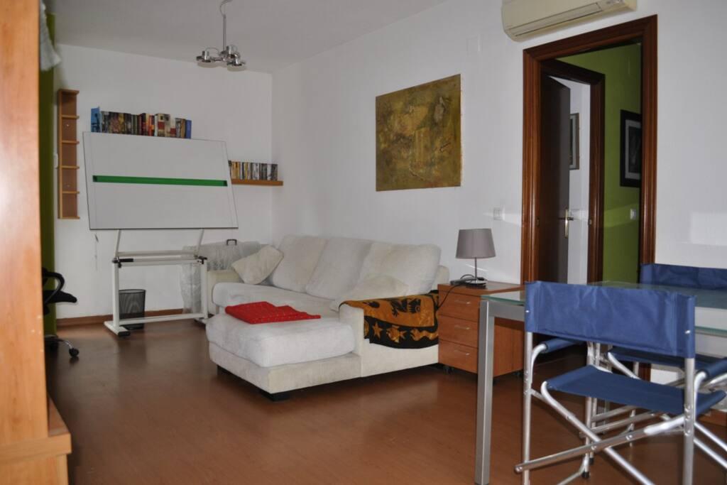 Apartamento playa cadiz capital apartamentos en alquiler en c diz andaluc a espa a - Alquiler apartamentos cadiz capital ...