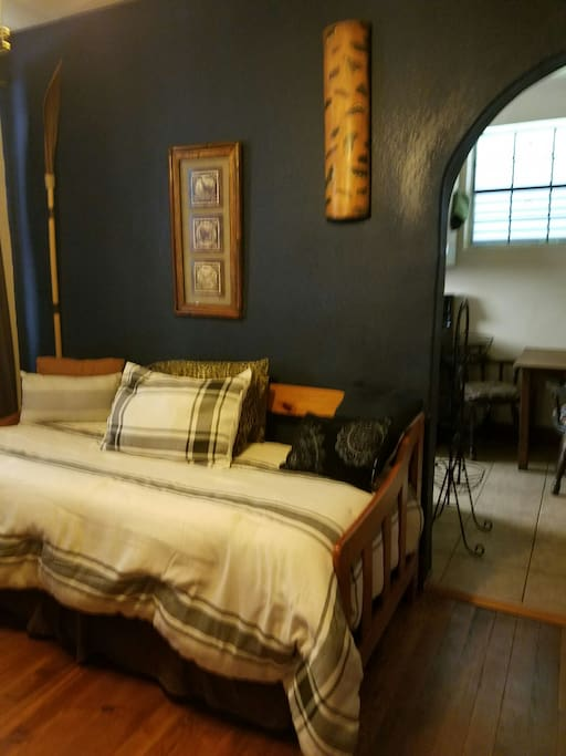 Beach House Dual Suites On The Island Townhouses For Rent In Galveston Texas United States