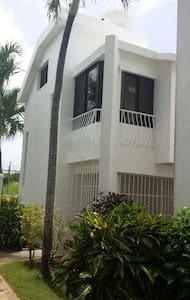 JEDAI - House