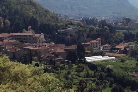 Loft di Laura - Villa