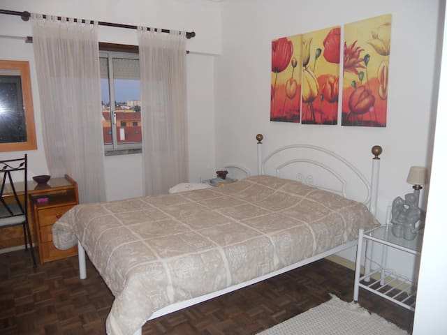 Cosy apartment in stunning Cascais - Lisboa - Daire