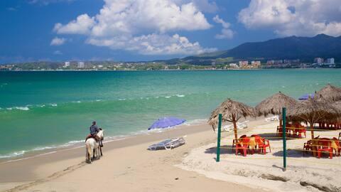 La Casa de la Abuelita - Paraiso Riviera Nayarit