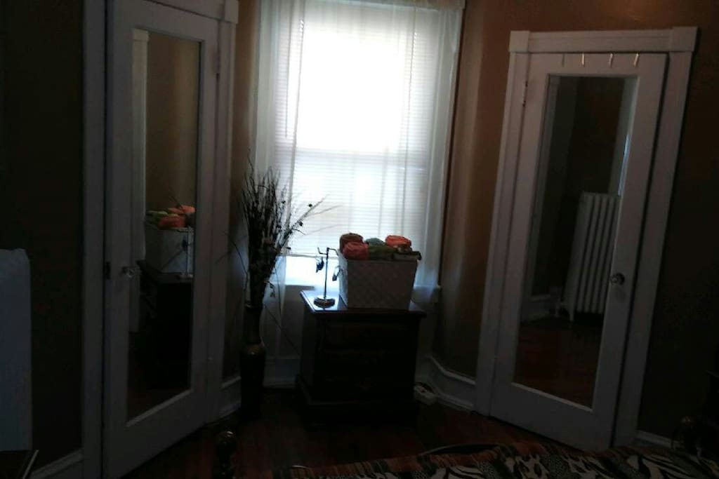 4 Bedroom 1 5 Full House Apartments For Rent In Philadelphia Pennsylvania United States