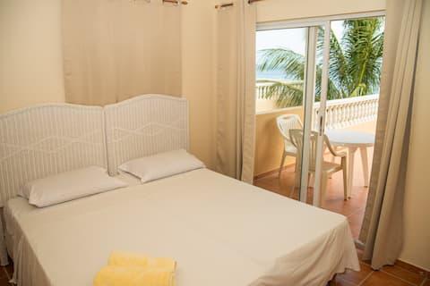Paradise Trips I Lagún