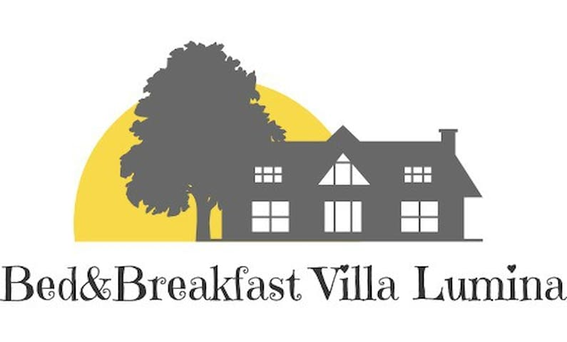 Villa Lumina in Membach - Baelen - Bed & Breakfast