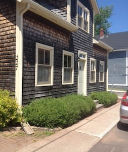 227 Richmond Street - Charlottetown