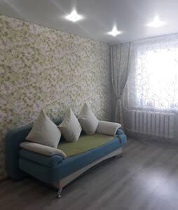 сдается 1 комнатная квартира гостям города