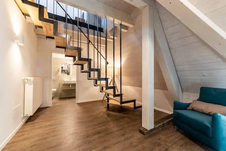 Guesthouse zum Löwen 5 Deluxe Duoble