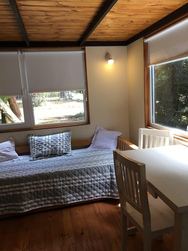 Tu lugar soñado en Bariloche!!!!
