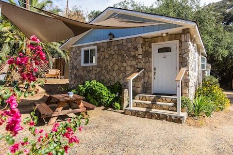 Temecula Creek Cottages #4