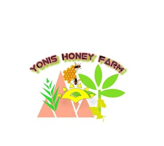 Yonis Honey Bees Farm