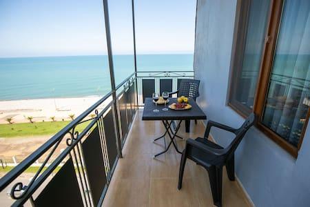 New Boulevard Batumi, Maia's Apartments