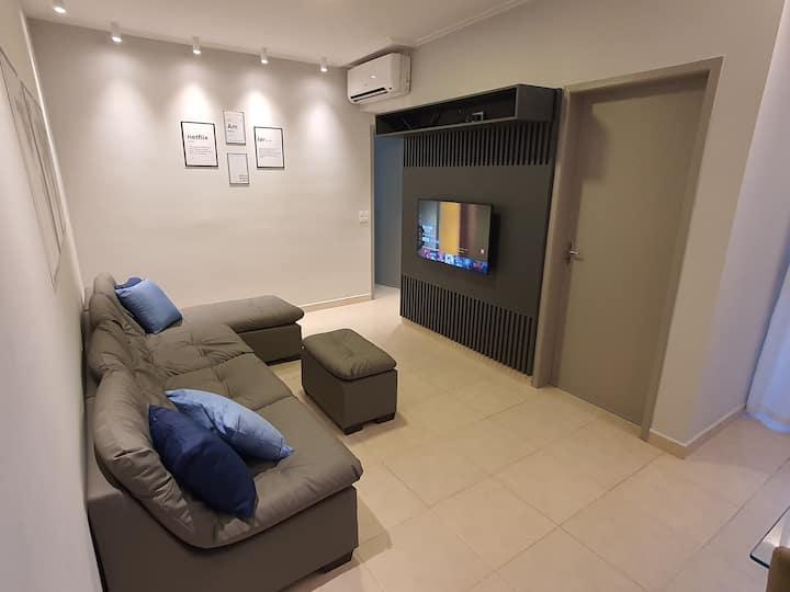 Best House 103 |  R$ 129,00/dia  | consulte mensal