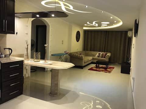 ⭐️  ⭐️ Elegant comfy Apartment  ⭐️ ⭐️