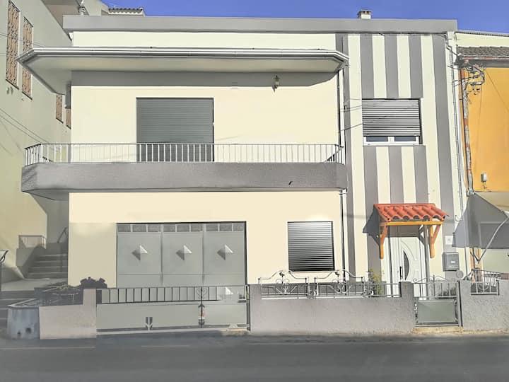 Guesthouse Rafael  - Belmonte, Serra da Estrela