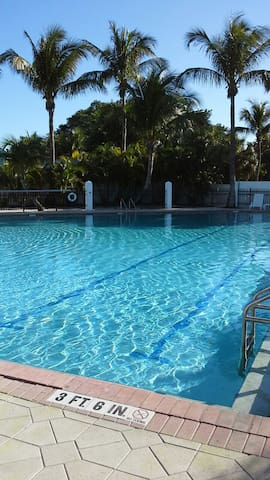 2 BR on Private Tropical Island - North Captiva - Ev