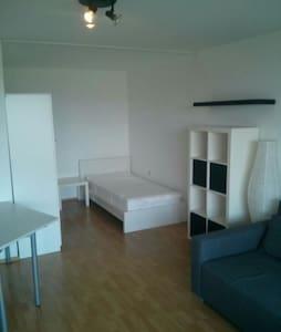 1,5 Zimmer Appartement im Kurzentrum - Lahnstein